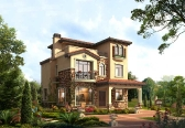 thumbs residential development 4 LNL Projects