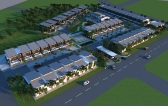 thumbs residential development 5 LNL Projects